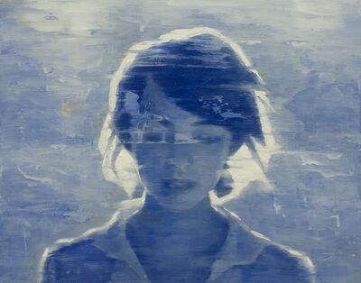 Vincent Xeus, 'Her', 2015