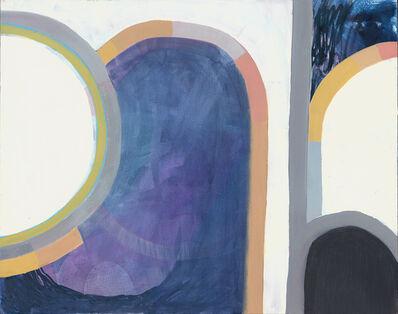 Aliza Cohen, 'Push and Shove', 2019