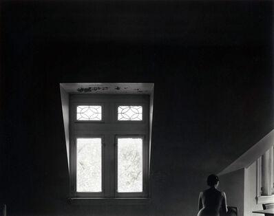 Harry Callahan, 'Eleanor', 1948
