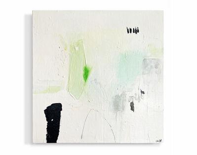 Holly Addi, 'French Sea Drops', 2020