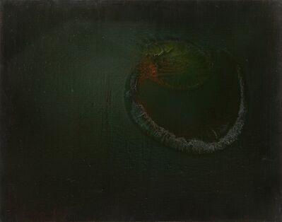 Momoko Jennifer Iida, 'Tears', 2014