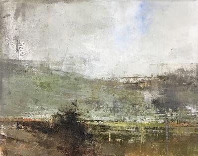 Charlie Hunter, 'Spring Expanse', 2020