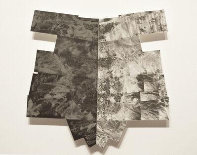 Alicia Ehni, 'Fragmento iluminado Lima III', 2016