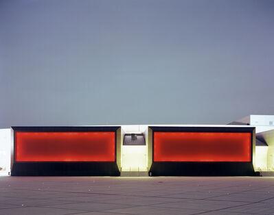 Peter Bialobrzeski, 'Transition No. 52', 2007