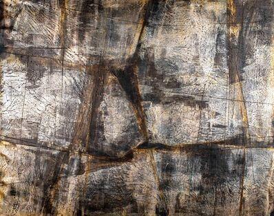 Marek Ranis, 'Liminal 7', 2020