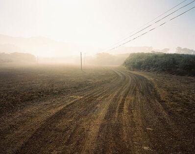 Palmer Davis, 'Nowhere', 2014