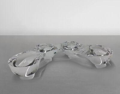 Toyo Ito, ''Matsumoto four' table', 2015