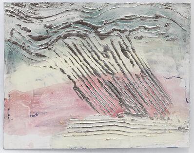 Nancy Lorenz, 'Sunlight', 2017 and 2019