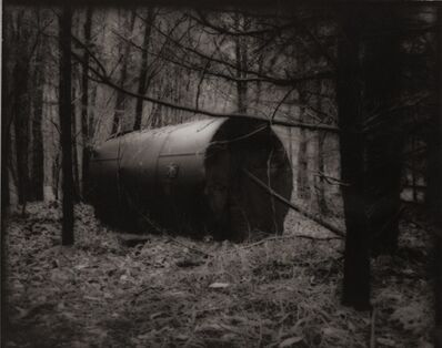Jean-Michel Fauquet, 'Untitled', 2010