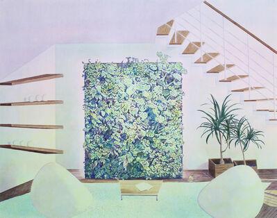 Tristram Lansdowne, 'Perpetual Growth', 2016