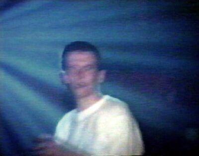 Mark Leckey, 'Still from Fiorucci Made Me Hardcore', 1999