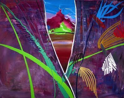 Gordon Rayner, 'Jamaica no. 1 ', 1980