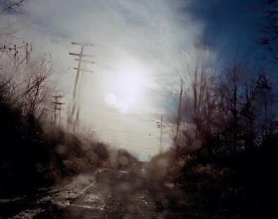 Todd Hido, 'Untitled 10275-5', 2011