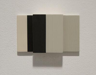Stuart Arends, 'Unfolded 15', 2000