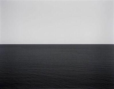 Hiroshi Sugimoto, 'Time Exposed: #370 Marmara Sea, Silivli, 1991', 1991