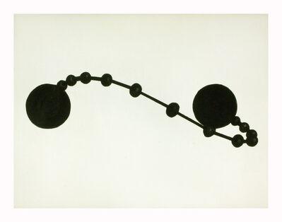 Martin Puryear, 'From Above (Beijing)', 2013