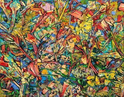 Arnaldo Roche-Rabell, 'Untitled', 2010