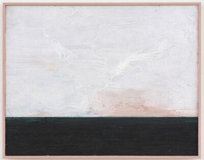 Harold Ancart, 'Untitled', 2019