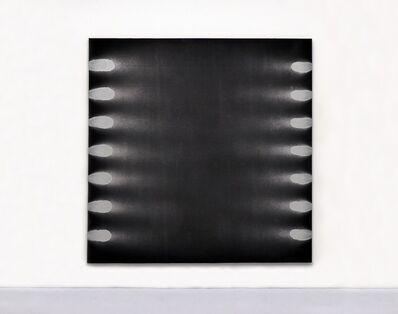 Michael Venezia, 'Untitled', 1971