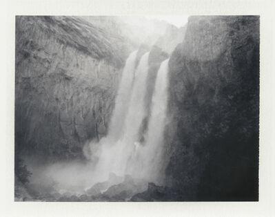 Sean McFarland, 'Three Falls', 2014