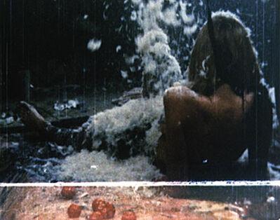 Kurt Kren, '7/64 Leda und der Schwan', 1964