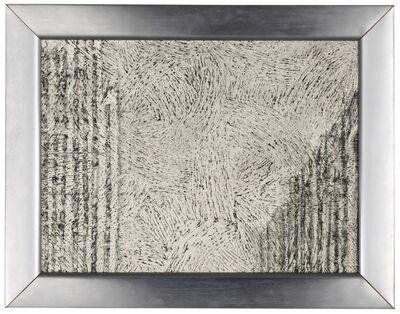 Richard Artschwager, 'Untitled'