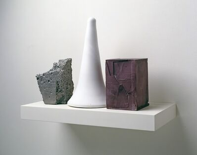 Rachel Whiteread, 'Untitled', 2008
