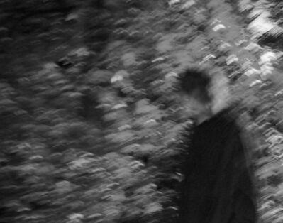 John Lee Matney, 'Paul Thomas', 2006