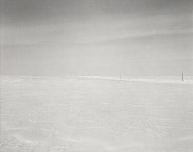 Rhondal McKinney, 'Untitled #2698', 1982