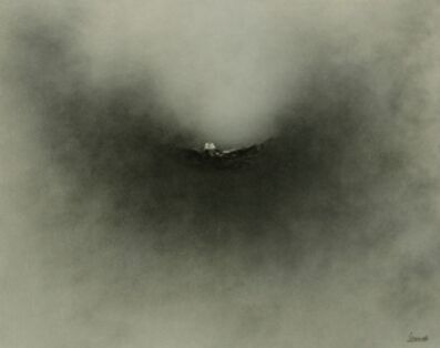 Sanzi, 'You and Me', 2010