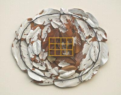Ron Isaacs, 'Elliptic'