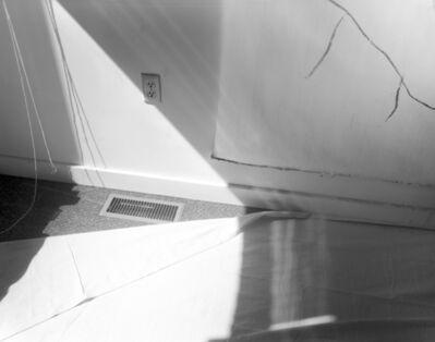 Sally Mann, 'Remembered Light, Untitled (Angled Light)', 1999-2000
