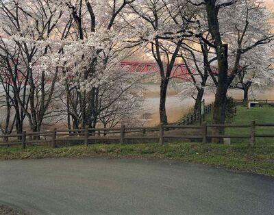 Toshio Shibata, 'Midori City,Gunma Prefecture', 2008