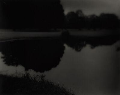 Sally Mann, 'Marienbad', 1998