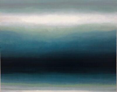 Janet Jennings, 'Dream Wave', 2017