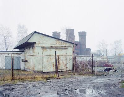 Joachim Koester, 'The Kant Walks', 2003-2004