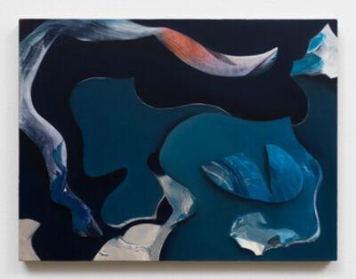 Lesley Vance, 'Untitled'