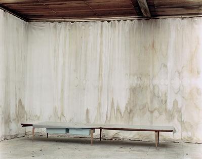 Mikael Olsson, 'FK15.2004', 2004