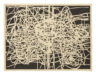 Terry Winters, 'Rhizome', 1998