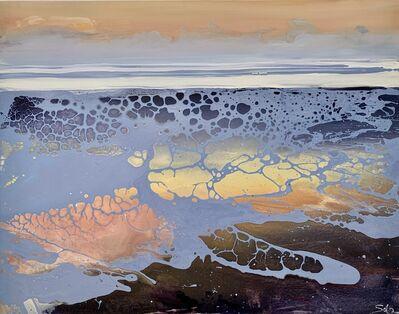 Michael Sole, 'Morning Sea no.6', 2019