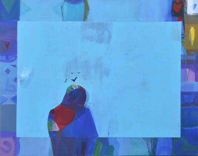 Rashid Diab, ' Birds ', 2008