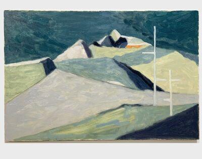 Alan Prazniak, 'Windfall', 2020