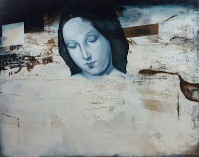 Joachim van der Vlugt, 'Untitled (after Raphaël)', 2015