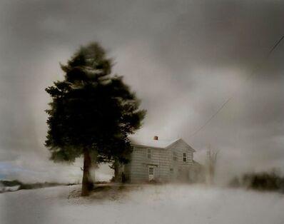Todd Hido, 'Untitled, #10845-7', 2012
