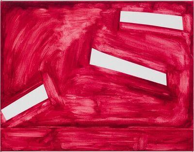 Robert Holyhead, 'Untitled (Fall)', 2015