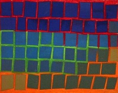 Yvonne Thomas, 'Untitled', 1965