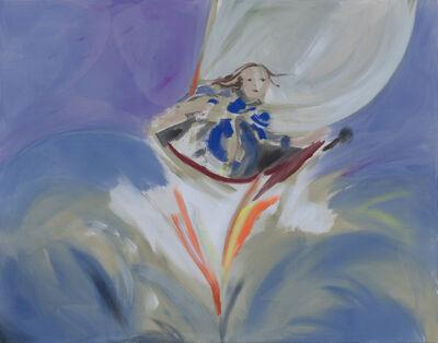 Sophie von Hellermann, 'Atlantic Crossing ', 2019