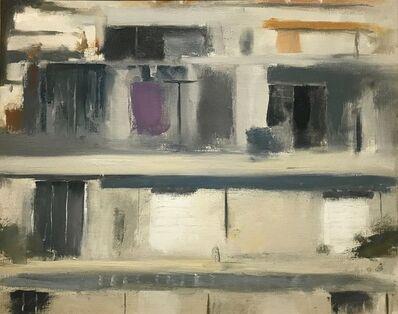 Philip Malicoat, 'Untitled (Greece)', ca. 1970