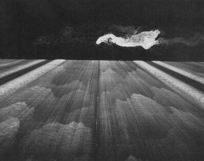Toshio Shibata, 'Grand Coulee Dam, Douglas County, Washington (#1878)', 1996