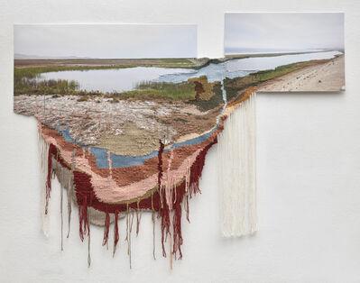 Ana Teresa Barboza, 'Paraiso', 2019